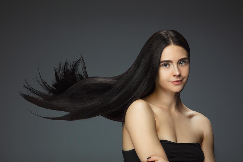 Hair Fall Controln Reduce Hair Fall