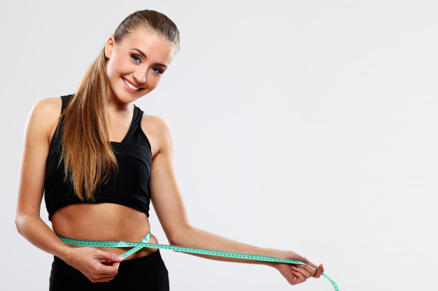 The Best Diet Plans for Weight Loss